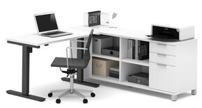 Bestar Furniture 12085717