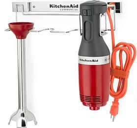 Kitchen Aid KHBC212ER