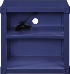 Acme Furniture 35937