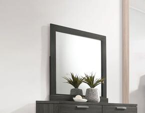 Acme Furniture 22034