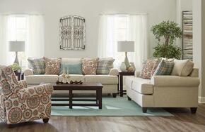 Lane Furniture 8018-03SLCO