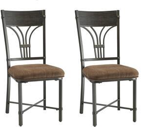 Acme Furniture 72247