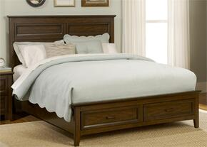Liberty Furniture 461BRKSB
