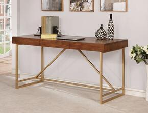 Furniture of America CMDK6447