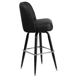 Flash Furniture XUF125GG
