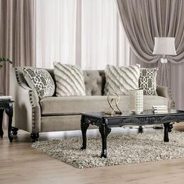 Furniture of America SM2668SF