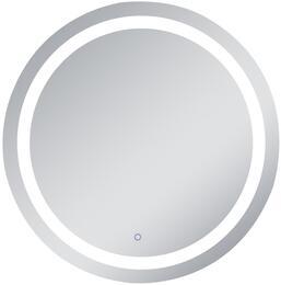 Elegant Lighting MRE23636