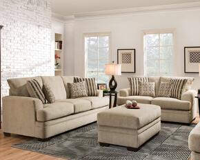 Chelsea Home Furniture 1836531663CPSLO
