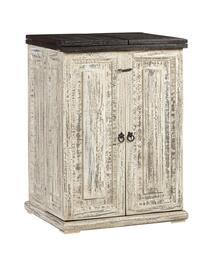 Progressive Furniture A50074W