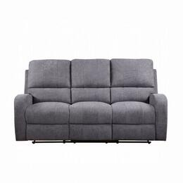 Acme Furniture 55835