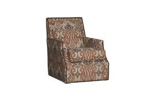 Chelsea Home Furniture 392325F42SWSD