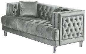 Cosmos Furniture 3036SIKEN