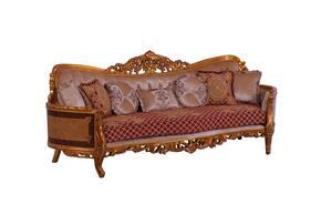 European Furniture 31058S