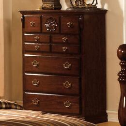 Furniture of America CM7571C