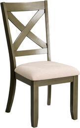 Standard Furniture 16684