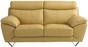 American Eagle Furniture EK078YOLS