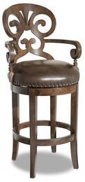 Hooker Furniture 30020016