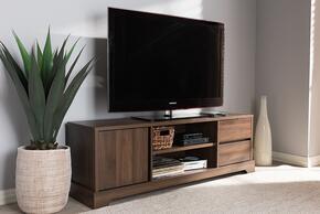 Wholesale Interiors ET491500BROWNTV