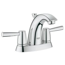 Grohe 2038800A
