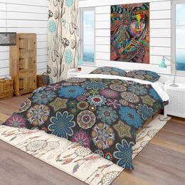 Design Art BED18971K