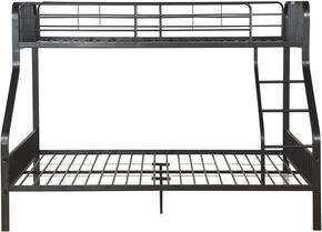 Acme Furniture 37605