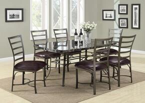 Acme Furniture 70094BKT6C
