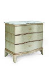 A.R.T. Furniture 4061422227