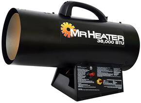 Mr. Heater MH38QFA