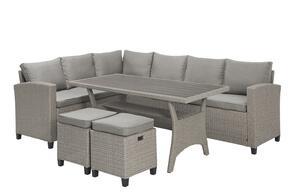 Progressive Furniture I718272829