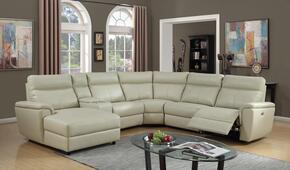 Myco Furniture 1001IV