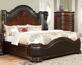 Myco Furniture SH326Q