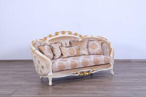 European Furniture 45010L