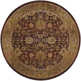 Oriental Weavers G1732M240240ST