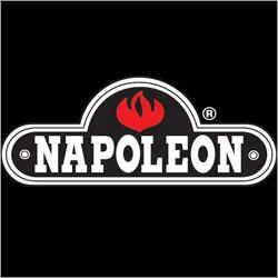 Napoleon AK4