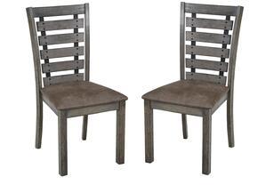 Progressive Furniture D84161