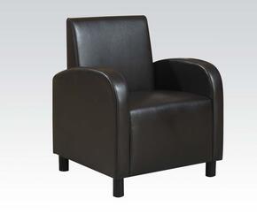 Acme Furniture 59052