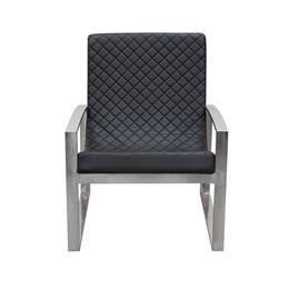 Diamond Sofa ARISTOCRAT