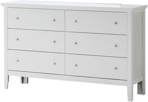 Glory Furniture G1339D