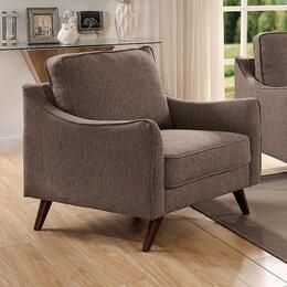 Furniture of America CM6971BRCH