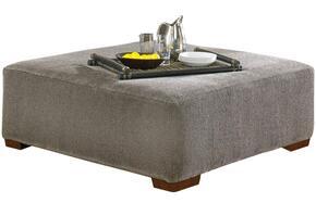 Jackson Furniture 446228200056