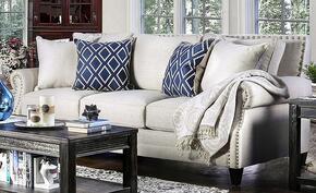 Furniture of America SM2672SF