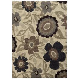 Oriental Weavers C504J6300390ST