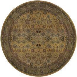 Oriental Weavers G3434J180180ST