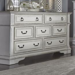 Liberty Furniture 520BR31