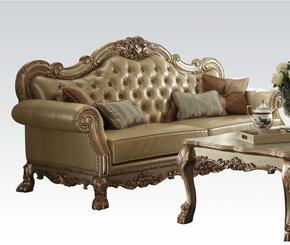 Acme Furniture 53160