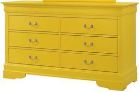 Glory Furniture G3102D