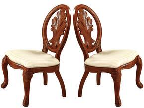 Acme Furniture 08611A