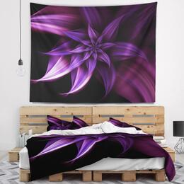 Design Art TAP88869278