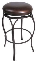 Hillsdale Furniture 4264828