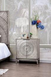 Furniture of America CM7521N